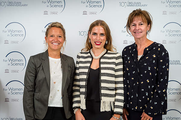 201710 e wilhelm laureate 2017 of a l oreal unesco for women in science grant 07
